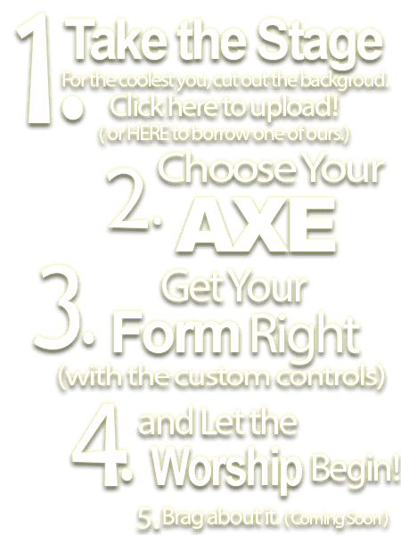 Site Instructions